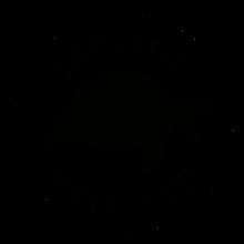 sanskrit-werkstatt